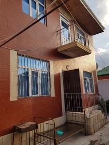 Xırdalan şəhərində, 4 otaqlı ev / villa satılır (Elan: 110986)