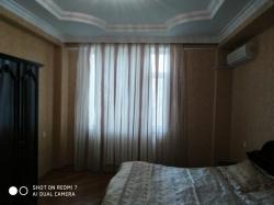 Bakı şəhəri, Yasamal rayonunda, 3 otaqlı yeni tikili kirayə verilir (Elan: 189834)
