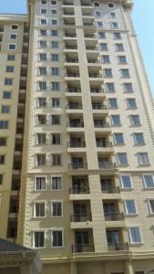 Bakı şəhəri, Nərimanov rayonunda, 3 otaqlı yeni tikili satılır (Elan: 109200)