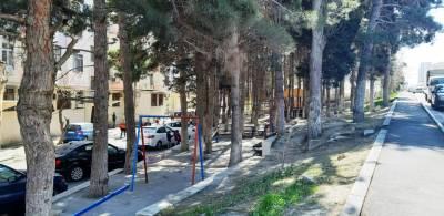 Bakı şəhəri, Binəqədi rayonu, 9-cu mikrorayon qəsəbəsində, 3 otaqlı köhnə tikili satılır (Elan: 167487)