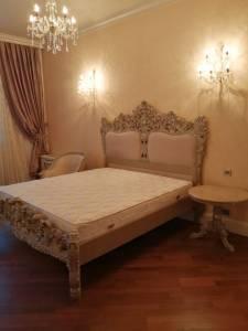 Bakı şəhəri, Nəsimi rayonunda, 4 otaqlı yeni tikili kirayə verilir (Elan: 148036)