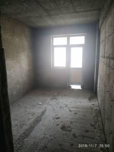 Bakı şəhəri, Nizami rayonunda, 3 otaqlı yeni tikili satılır (Elan: 113444)