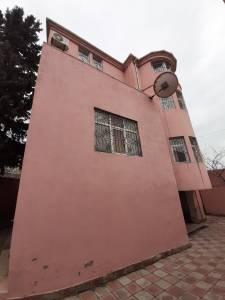Bakı şəhəri, Nərimanov rayonunda, 10 otaqlı ev / villa satılır (Elan: 139484)
