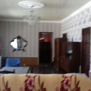 Bakı şəhəri, Suraxanı rayonu, Hövsan qəsəbəsində, 4 otaqlı ev / villa satılır (Elan: 108351)