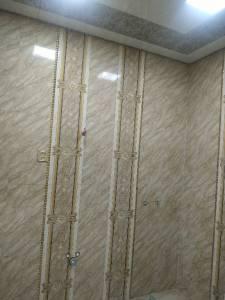 Xırdalan şəhərində, 2 otaqlı yeni tikili satılır (Elan: 157437)