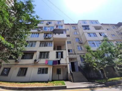 Bakı şəhəri, Yasamal rayonunda, 2 otaqlı yeni tikili satılır (Elan: 145031)
