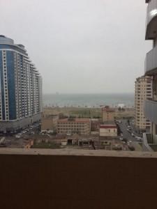 Bakı şəhəri, Xətai rayonunda, 3 otaqlı yeni tikili kirayə verilir (Elan: 109774)