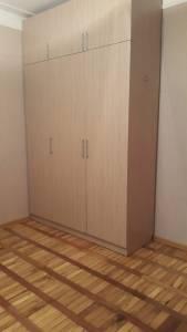 Bakı şəhəri, Xətai rayonunda obyekt kirayə verilir (Elan: 155230)