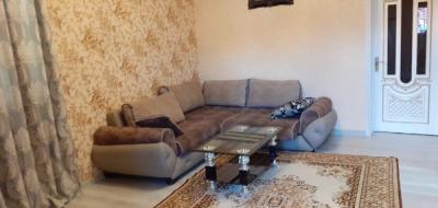 Bakı şəhəri, Binəqədi rayonu, Biləcəri qəsəbəsində, 4 otaqlı ev / villa satılır (Elan: 107753)