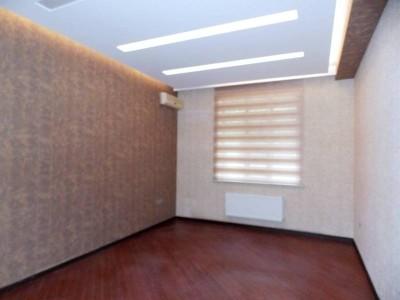 Bakı şəhəri, Nərimanov rayonunda, 10 otaqlı ofis satılır (Elan: 108599)