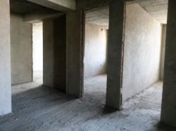 Bakı şəhəri, Xətai rayonunda, 3 otaqlı yeni tikili satılır (Elan: 188818)