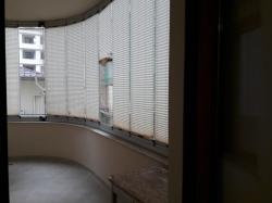 Bakı şəhəri, Nəsimi rayonunda, 3 otaqlı yeni tikili satılır (Elan: 202169)