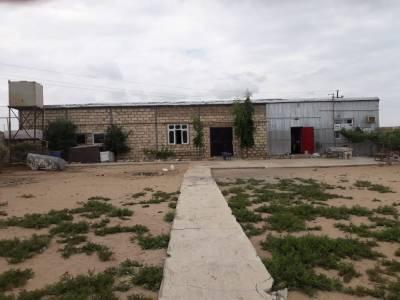 Bakı şəhəri, Sabunçu rayonu, Maştağa qəsəbəsində torpaq satılır (Elan: 155146)