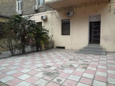 Bakı şəhəri, Nəsimi rayonunda obyekt satılır (Elan: 166556)