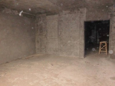 Bakı şəhəri, Yasamal rayonunda, 3 otaqlı yeni tikili satılır (Elan: 109990)