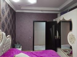 Bakı şəhəri, Yasamal rayonu, Yasamal qəsəbəsində, 3 otaqlı köhnə tikili satılır (Elan: 202219)
