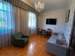 Bakı şəhəri, Binəqədi rayonu, 7-ci mikrorayon qəsəbəsində ev / villa satılır (Elan: 202232)