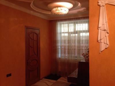 Bakı şəhəri, Abşeron rayonu, Mehdiabad qəsəbəsində, 6 otaqlı ev / villa satılır (Elan: 120300)