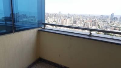 Bakı şəhəri, Yasamal rayonunda, 4 otaqlı yeni tikili satılır (Elan: 167942)