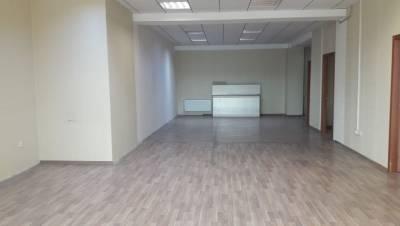 Bakı şəhərində, 2 otaqlı ofis kirayə verilir (Elan: 114113)