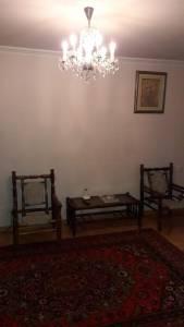 Bakı şəhəri, Yasamal rayonunda, 3 otaqlı köhnə tikili kirayə verilir (Elan: 172453)