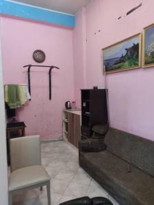 Bakı şəhəri, Xətai rayonunda obyekt satılır (Elan: 156588)