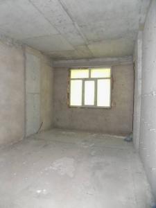 Bakı şəhəri, Yasamal rayonunda, 3 otaqlı yeni tikili satılır (Elan: 106357)
