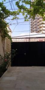 Bakı şəhərində, 5 otaqlı ev / villa satılır (Elan: 145664)