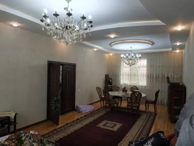 Bakı şəhəri, Sabunçu rayonu, Pirşağı qəsəbəsində, 4 otaqlı ev / villa satılır (Elan: 155500)