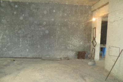Xırdalan şəhərində, 2 otaqlı yeni tikili satılır (Elan: 108330)