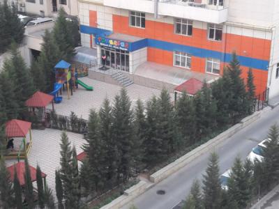 Bakı şəhəri, Yasamal rayonunda, 3 otaqlı yeni tikili satılır (Elan: 106996)