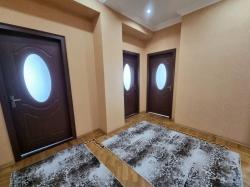 Bakı şəhəri, Nərimanov rayonunda, 3 otaqlı yeni tikili satılır (Elan: 201053)