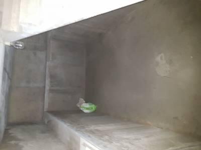Bakı şəhəri, Yasamal rayonu, Yasamal qəsəbəsində obyekt satılır (Elan: 156622)