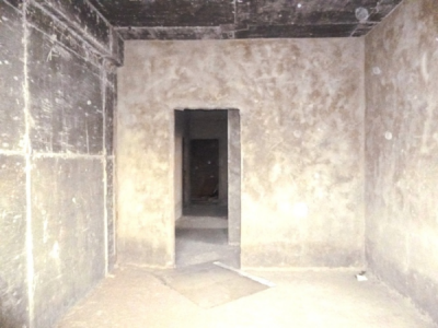 Bakı şəhəri, Yasamal rayonu, Yasamal qəsəbəsində, 3 otaqlı yeni tikili satılır (Elan: 108374)