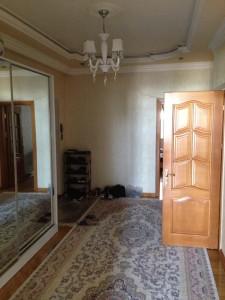 Bakı şəhəri, Nəsimi rayonunda, 3 otaqlı yeni tikili kirayə verilir (Elan: 109133)