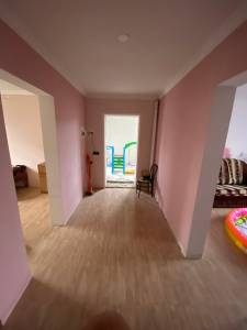 Bakı şəhəri, Abşeron rayonu, Masazır qəsəbəsində, 6 otaqlı ev / villa satılır (Elan: 167015)