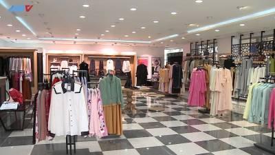 Bakı şəhəri, Yasamal rayonunda obyekt satılır (Elan: 155276)
