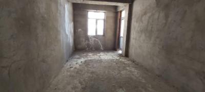 Xırdalan şəhərində, 3 otaqlı yeni tikili satılır (Elan: 109881)