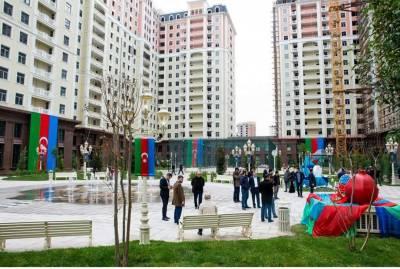 Bakı şəhəri, Yasamal rayonunda, 2 otaqlı yeni tikili satılır (Elan: 113160)