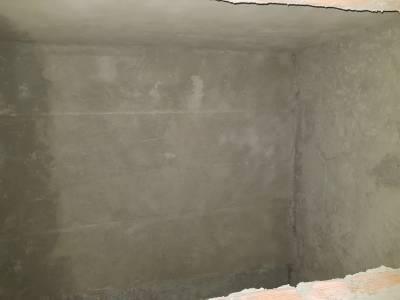 Xırdalan şəhərində, 1 otaqlı yeni tikili satılır (Elan: 144539)