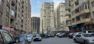 Bakı şəhəri, Xətai rayonunda obyekt kirayə verilir (Elan: 115526)
