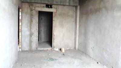 Bakı şəhəri, Yasamal rayonunda, 4 otaqlı yeni tikili satılır (Elan: 110875)