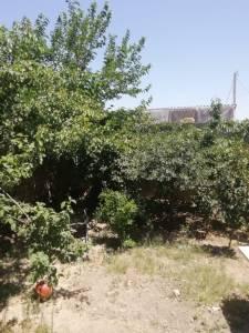 Bakı şəhəri, Abşeron rayonu, Hökməli qəsəbəsində, 3 otaqlı yeni tikili satılır (Elan: 144702)
