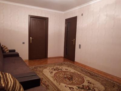 Bakı şəhəri, Nərimanov rayonunda, 3 otaqlı yeni tikili satılır (Elan: 106751)