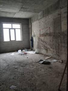 Xırdalan şəhərində, 2 otaqlı yeni tikili satılır (Elan: 167172)