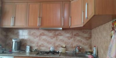 Xırdalan şəhərində, 3 otaqlı köhnə tikili satılır (Elan: 108352)