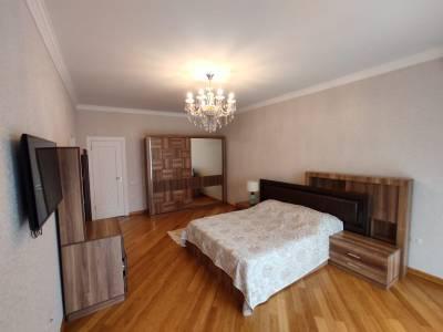 Bakı şəhəri, Xəzər rayonu, Mərdəkan qəsəbəsində, 7 otaqlı ev / villa satılır (Elan: 157955)