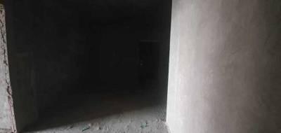 Bakı şəhəri, Yasamal rayonunda, 3 otaqlı yeni tikili satılır (Elan: 172909)