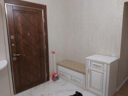 Bakı şəhəri, Nərimanov rayonunda, 3 otaqlı yeni tikili satılır (Elan: 202216)