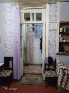 Bakı şəhəri, Səbail rayonunda, 1 otaqlı köhnə tikili satılır (Elan: 155814)